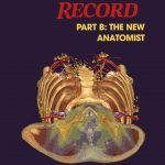 Anatomical Record 289B, No. 3, 2006