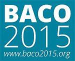 BACO 2015
