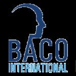 BACO International