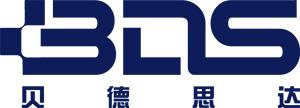 Beijing Beide Star