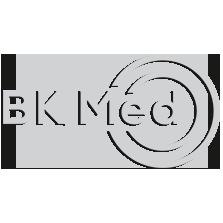 BK-Med