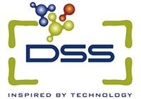 DSS Imagetech