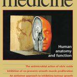 Nature Medicine 1, No. 6, 1995