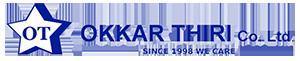 Okkar Thiri
