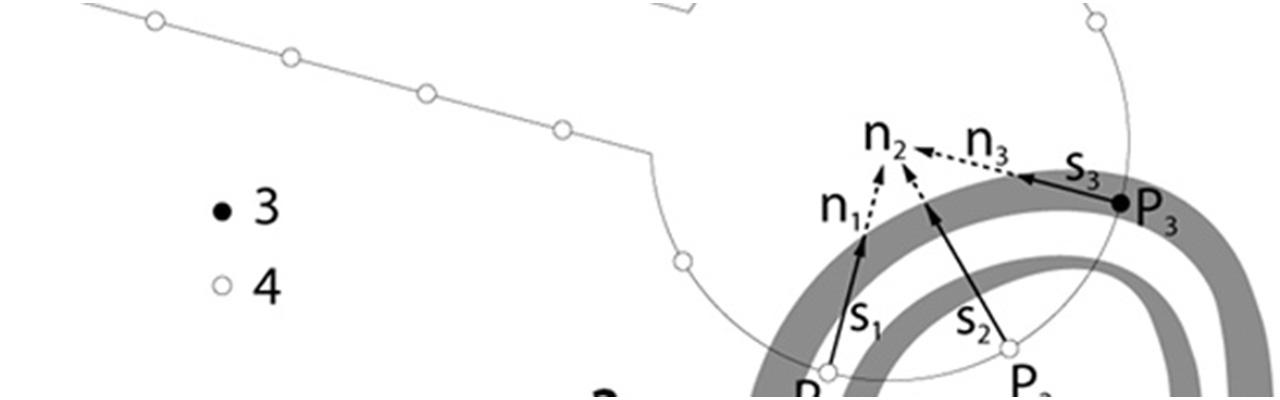 Voxel-Man receives US patent for haptics