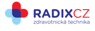 Radix CZ