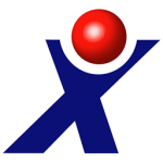 Voxel-Man X